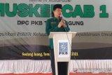 PKB Jateng: Pemilu 2024 belum bisa dibaca