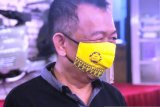 PHRI Sumsel bantah penjualan hotel di Palembang pengaruh COVID-19