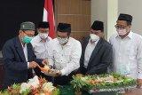 Rektor:  IAIN Purwokerto resmi menjadi UIN Saizu