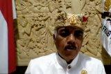 RI bisa bersatu karena Pancasila dengan Bhineka Tunggal Ika-nya