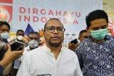 Gubernur Papua apresiasi Polri tangkap 11 orang terduga teroris