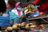 Jengkol Indonesia tembus pasar Jepang