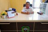 Sembilan kediaman warga di Pasaman dapat program bedah rumah dari dana desa