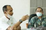 Ini tujuan Program Nusantara Sehat di daerah terpencil Solok Selatan