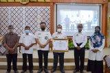 Yogyakarta meluncurkan Panca Karakter kuatkan pendidikan karakter siswa