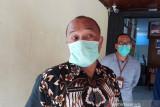 BNN Sumut musnahkan barang bukti 13,4 kilogram ganja