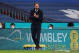 Southgate: Saya bakal dianggap gagal bila tak capai semifinal