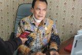 Dewan upayakan pertemuan Wali Kota Palembamg dengan Dzuriat Ki Marogan