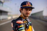 Tahun depan Remy Gardner naik kelas ke MotoGP bela Tech3 KTM