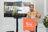 Komitmen Shopee majukan produk UMKM nasional