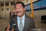 Bupati Jayawijaya ingatkan warga tak lupa karantina mandiri