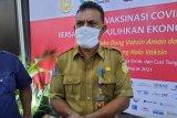 Dinkes Papua terus pantau tempat penyimpanan vaksin milik perusahaan APL