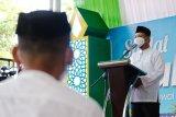 Plt Gubernur Sulsel  penuhi panggilan KPK untuk beri keterangan tambahan