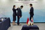 Kedubes Korsel minta Pemerintah Indonesia evaluasi kebijakan larangan masuk WNA