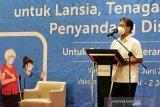 Menkes: Izin Sinovac dari WHO bukti vaksin di Indonesia aman