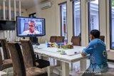 Dua Mesin PCR di Nunukan fokus tangani pekerja dari Malaysia