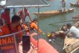 Nelayan jatuh dari pompong ditemukan meninggal dunia