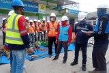 PT PLN Wamena berencana datangkan empat pembangkit listrik