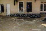 Pascabanjir Bandang Majalaya