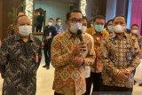 Jabar tertarik beli jagung asal Banyuasin, didukung program Agro Solution Pusri