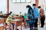 Bogor wajibkan 4 syarat PTM di sekolah