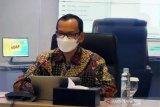 Kemendikbudristek dukung pendirian Universitas Okmin Pergubin Papua