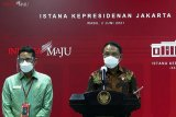 Presiden Jokowi: Siapkan penyelenggaraan FIBA Asia Cup 2021