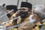 Menag: Keputusan soal haji diumumkan Kamis