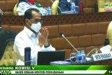 Kemenhub dapat tugas khusus dari Presiden Jokowi kembangkan sejumlah pelabuhan
