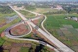 Menteri PUPR ajukan anggaran Bina Marga 2022 sebesar Rp39,70 triliun ke DPR