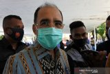 Pemkot Kupang perpanjang PPKM mikro cegah COVID-19