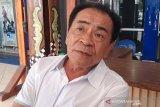 Bupati Banjarnegara: Saya disuruh jadi kades mau, jadi presiden subhanallah