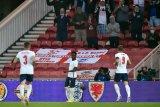 Saka buka rekening gol saat Inggris gebuk Austria 1-0