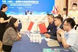KBRI promosikan UMKM di China timur