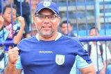 Pelatih Persela senang sekaligus waspada jelang laga kontra Persipura Jayapura