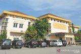 RSUD Martapura OKU Timur tambah tiga fasilitas kesehatan