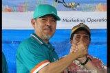 BTNKT: Hutan mangrove di Kepulauan Togean makin berkembang