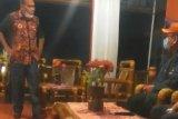 Bupati Alor sebut pencabutan rekomendasi dan dukungan hak PDIP