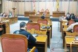Komisi II DPRD Kotim dorong percepatan penyelesaian tuntutan plasma sawit