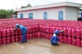 Pertamina imbau konsumen teliti pasang regulator gas demi cegah kebakaran