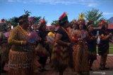 Gugus Tugas Papua UGM mengusulkan reinstrumentasi Otsus Papua