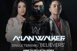 JOOX hadirkan kolaborasi eksklusif Alan Walker dengan sejumlah musisi Asia