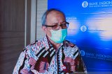 BI: Inflasi IHK Sulsel Mei 2021 tetap rendah