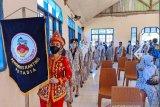 Wakil Bupati Morowali Utara  sebut bidan miliki tugas mulia