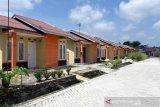 REI NTB membangun perumahan bersubsidi untuk anggota Polri