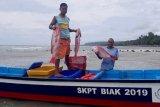 PKM apresiasi pembangunan pelabuhan perikanan di Papua