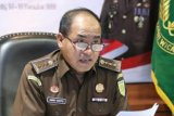 Kejaksaan Agung telaah laporan Benny Tjokro soal penyidik kasus Jiwasraya