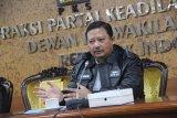 Anggota DPR nyatakan prihatin atas penurunan anggaran Kemenhub
