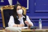 Anggota DPR tolak rencana Kemhan berutang 1,7 kuadriliun untuk beli alutsista