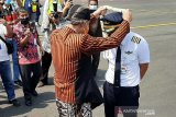 Ganjar: Bandara JB Soedirman Purbalingga jadi berkah masyarakat Purbalingga